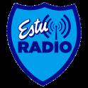 EstuRadio