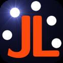 Juggling Lab
