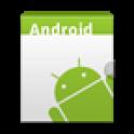 HTC Media Uploader