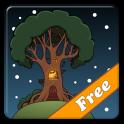 Home Tree Wallpaper Free
