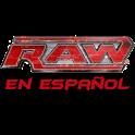 WWE RAW 13