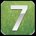 iPhone 6 Theme