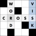 Crossword Collection Vol. 1