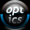 CM AOKP Theme Optics