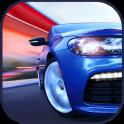 3D Racing Games