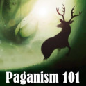 Paganism 101