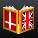 Danish-English Dictionary