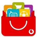 Vodacom App Store