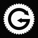 Grallery™