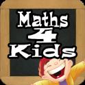 Add & subtract children learn