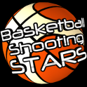Basketball Shooting Stars