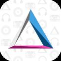 Apollo - the DJ app