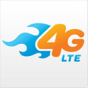 4G LTE Browser