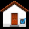 Home Selector