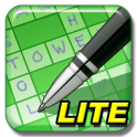Cryptic Crossword Lite