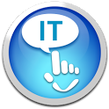 TouchPal Italian Pack