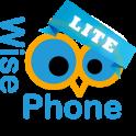 Seniors phone - Free Version!