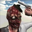 Shoot alle Zombies