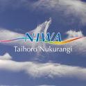NIWA Stardroid