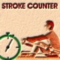 Stroke counter PRO
