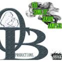 otb productions1