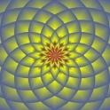 Digital Lotus Live Wallpaper full version