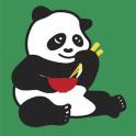 Panda Hut Express