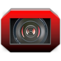 Cinema FV-5 Lite