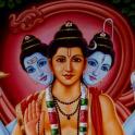 Datta Mahatmya Audio (NO ADS!!!)