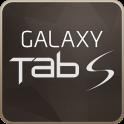 GALAXY Tab S Expérience