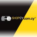 Eshopcy.com.cy