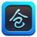 TouchPal Cangjie language Pack