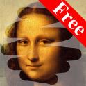 Picratch gratuit