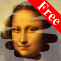 Picratch бесплатно