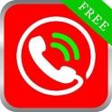 Free Calls ALLO