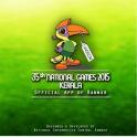 National Games 2015 Kannur