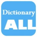Dictionary All