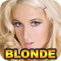 Awesome Blonde Jokes
