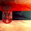 Radio Serbia Online FULL