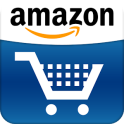 Amazon India Online Shopping