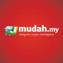 Mudah.my - Find, Buy, Sell Preloved Items