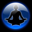 Binaural Beats and Relaxation