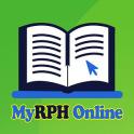 MyRPH Online
