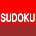 2014 최강 스도쿠- New SUDOKU