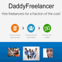 Daddy Freelancer