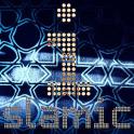 Islamic Music ONLINE