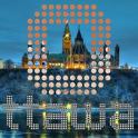 Ottawa Music ONLINE