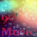 Best 90s Music RADIO