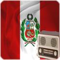 Free radio Streaming Peru