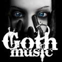Goth MUSIC Radio